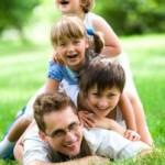 Возможности системных семейных расстановок