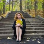 Кризис среднего возраста у женщин, где выход?