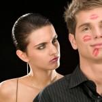 Как прожить долгую жизнь в браке без измен?