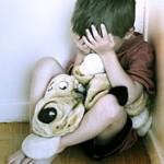 Детская нервность