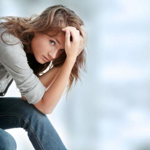 Эмоциональная зависимость от психолога