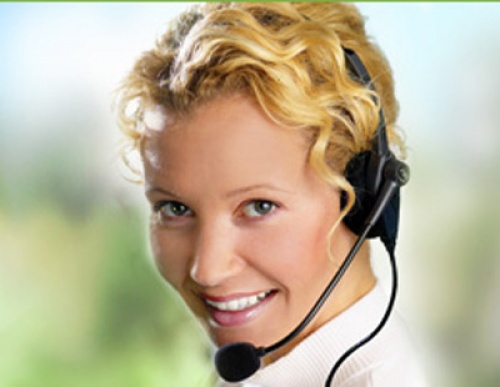 консультация психолога по телефону