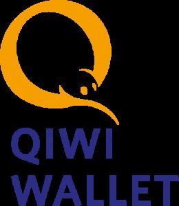 QIWI_Wallet_logotype_en_ver