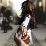 Можно ли начать отношения снова