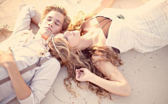Самые распространённые ошибки в отношениях мужчины и женщины