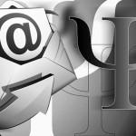 Новая услуга: консультация психолога по email