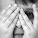 Общая тревожность у ребенка 9 лет