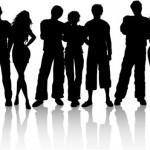 7 типов личностей, которых следует избегать в общении