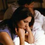Если муж не хочет секса...заставь его влюбиться снова!