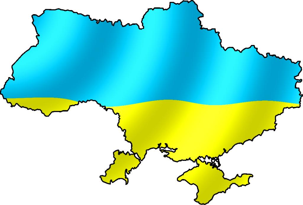 сайт с картинками об украине масла