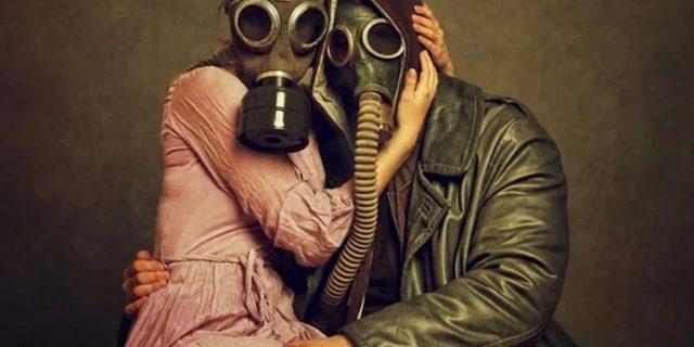 Как предотвратить токсичные отношения?